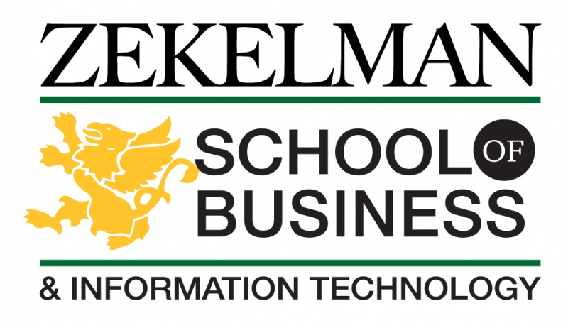 Zekelman School of Business & Information Technology
